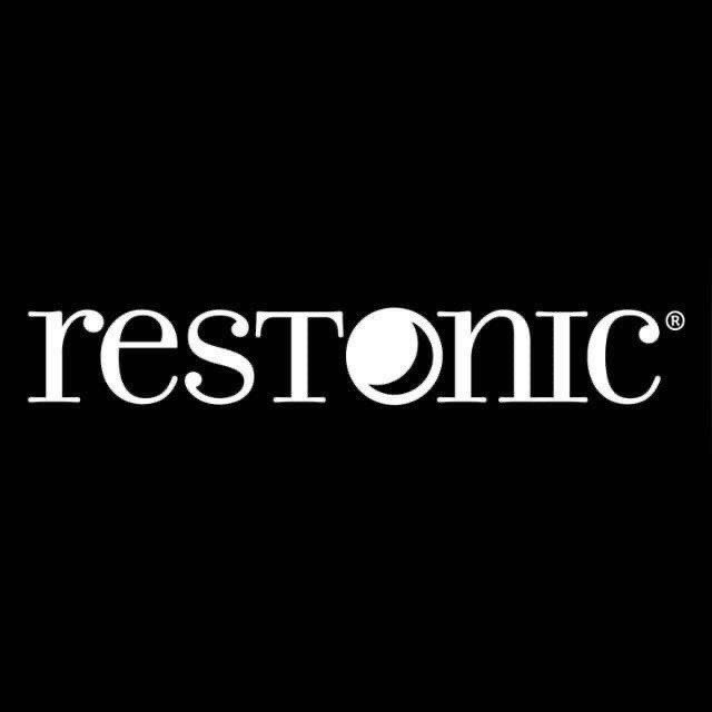Restonic Middle East